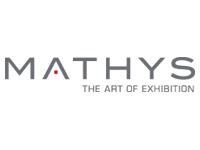 Mathys SA