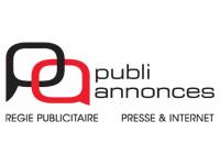 Publi-Annonces SA