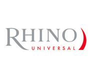 Rhino Universal