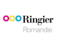 Ringier SA