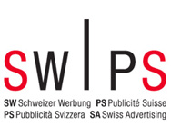 Publicité Suisse