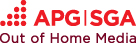 APG|SGA Société Générale d'Affichage SA