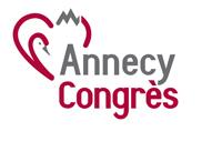Annecy Congrès / Annecy Evénements