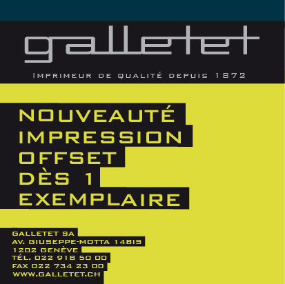 Galletet