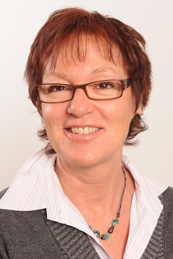 Clapasson Marianne
