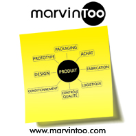 Marvintoo