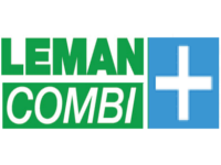Léman Combi+