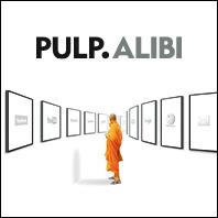 PulP Alibi