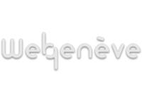 Webgenève